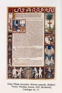 Cartolai, Illuminators and Printers in Fifteenth Century Italy: the Evidence of the Ripoli Press