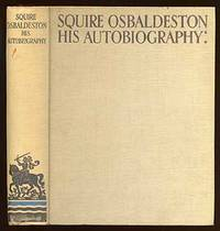 London: John Lane The Bodley Head Limited, 1926. Hardcover. Very Good. Reprint. Large quarto. Owner ...