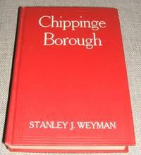 image of Chippinge Borough