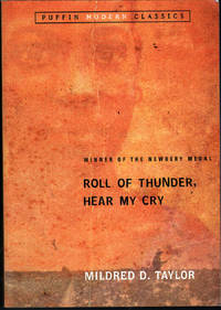 image of Roll Of Thunder, Hear My Cry
