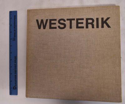 Amsterdam, The Netherlands: De Centaur / Omega Boek / Standaard Uitgeverij, 1979. Hardcover. VG. tan...