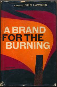 A Brand for the Burning