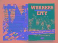 Workers city