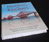 Mapping the Railways