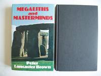 image of Megaliths and Masterminds