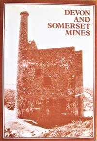 image of Devon and Somerset Mines.