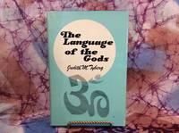 image of Language of the Gods, The