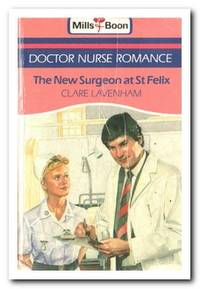 image of The New Surgeon At St. Felix