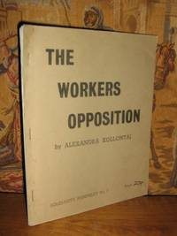 The Workers Opposition