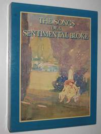 image of The Songs of a Sentimental Bloke
