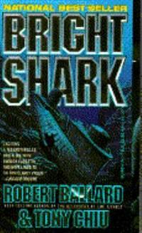 image of Bright Shark