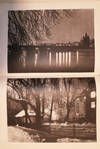 View Image 2 of 3 for Karluv most: ve fotografii Inventory #6085