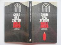 image of Child of a system