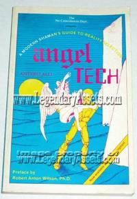 antero alli angel tech pdf