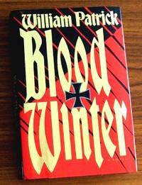image of Blood Winter