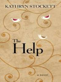image of The Help (Basic)