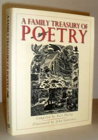 A Family Treasury of Poetry