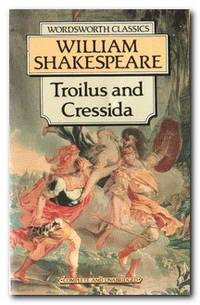 image of Troilus And Criseyde