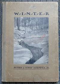 image of WINTER.  PICTURED BY RUDOLF EICKEMEYER, JR.