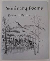 Seminary Poems