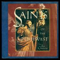 SAINTS OF THE SOUTHWEST