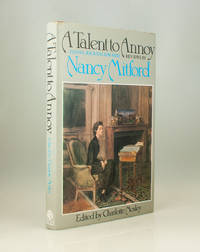 A Talent to Annoy: Essays, Articles and Reviews, 1929-68