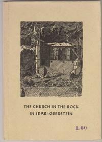 The Church in the Rock in Idar-Oberstein