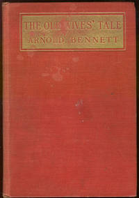 OLD WIVES' TALE, Bennett, Arnold