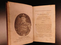 An accurate account of Lord Macartney's embassy to China: carefully abridged from the original...