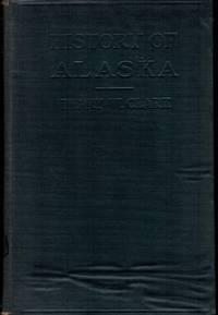 History of Alaska