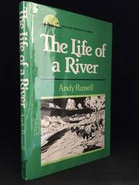 The Life of a River