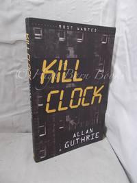 Kill Clock