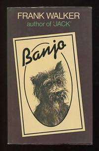 image of Banjo