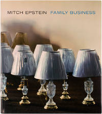Family Business (Signed First Edition)