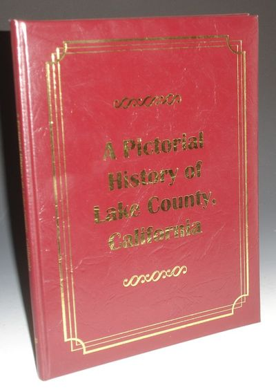Marceline, MO: D-Books Publishers, 2002. Limited Edition. Quarto. . Limited edition #19 (no limitati...