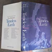 image of Timeless Earth