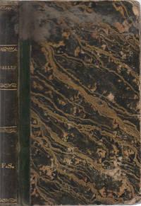 C. C. Sallustii - Catilinaria et Jugurthina bella