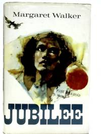 collectible copy of Jubilee