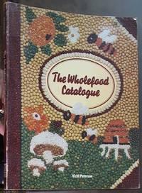 The Whole Food Catalogue