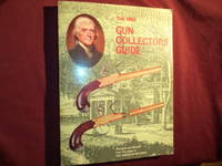 The NRA Gun Collectors Guide.