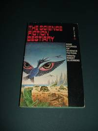 The Science Fiction Bestiary