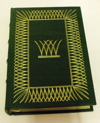 Leaves of Grass by Walt Whitman - 1977