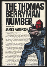 The Thomas Berryman Number.