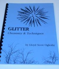 Glitter: Chemistry and Techniques