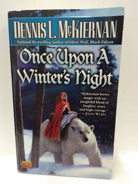 image of Once Upon a Winter's Night
