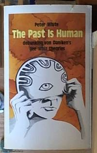 image of The Past Is Human