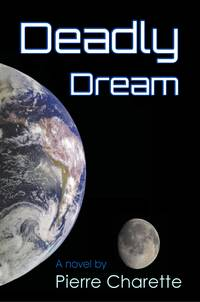 image of Deadly Dream