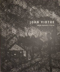 image of John Virtue - Green Haworth 1978 - 88