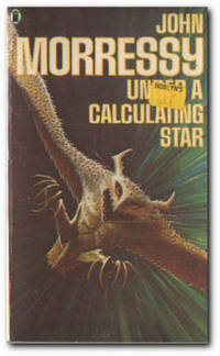 Under A Calculating Star