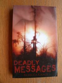 image of Deadly Messages